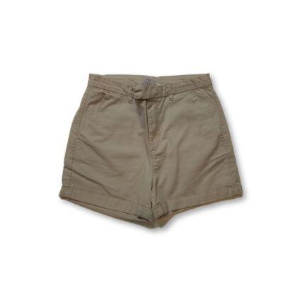 146-os drapp short, rövidnadrág - H&M