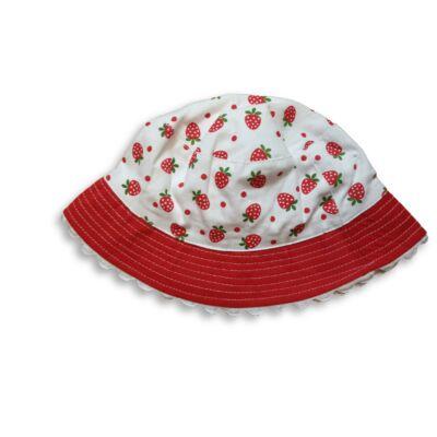 8-52 cm-es fejre epres kalap