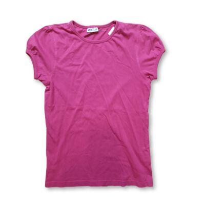 176-os pink póló - Okay