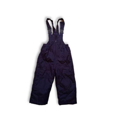 92-es lila overallalsó, sínadrág - Ragscals