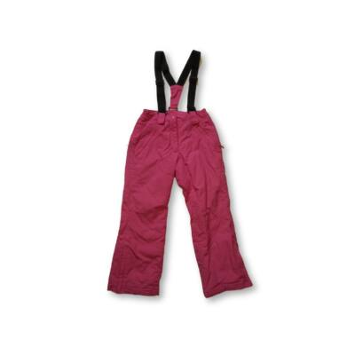 140-es pink overallalsó, sínadrág - Etirel