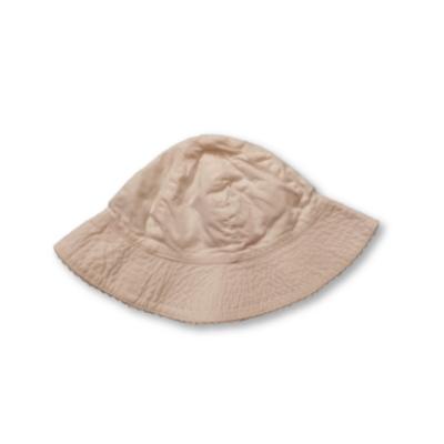 46-48 cm-es fehér nyári kalap - H&M