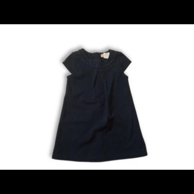 104-es kék ruha - Reserved
