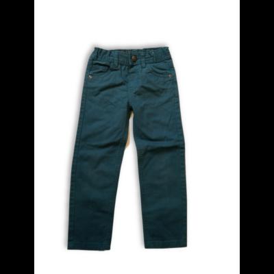 110-es kékeszöld fiú farmernadrág - Denim Co