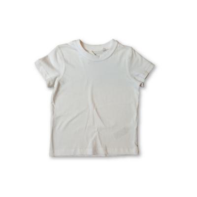 98-as fehér póló - Kiki & Koko - ÚJ