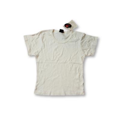 146-os drapp lány póló - Humbugz - ÚJ