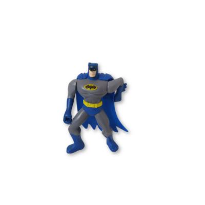 Kék figura - Batman