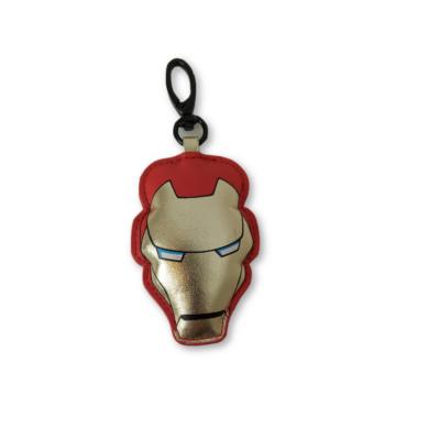 Vasember kulcstartó - Ironman