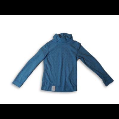 146-os kék aláöltözet lánynak - Decathlon