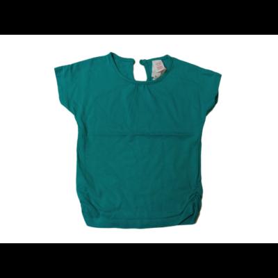 86-os zöld lány póló - C&A