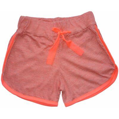 104-es rózsaszín short, rövidnadrág - ÚJ